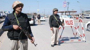 په پاکستان کې د ترهګرۍ سره مبارزه لوړ اقتصادي لګښت لري