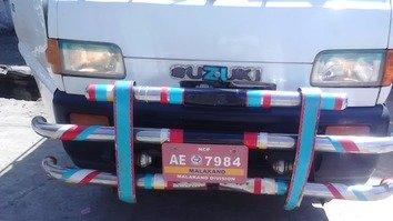 حکام نے مالاکنڈ سیکیورٹی مہم میں 60،000 نان کسٹم پیڈ گاڑیاں رجسٹر کی ہیں