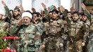 ایران پاکستانی شیعہ کو اپنے 'مذموم' جغرافیائی سیاسی ایجنڈا کو پورا کرنے کے لیے دھوکے سے استعمال کر رہا ہے