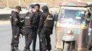 دہشت گردی کے انتباہ کے جزو کے طور پر کراچی نے حفاظتی اقدامات سخت کر دیئے