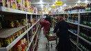 مضرِ صحت اور غیر محفوظ کھانے کی اشیا بنانے والوں کے خلاف کے پی فوڈ اتھارٹی کا کریک ڈاوٴن