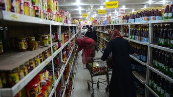 KP Food Authority cracks down on unhygienic, unsafe food producers