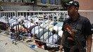 Pakistan beefs up security arrangements for Ramadan