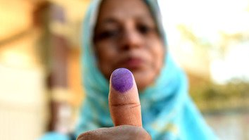 Pakistan appoints caretaker administration, finalises date for general elections