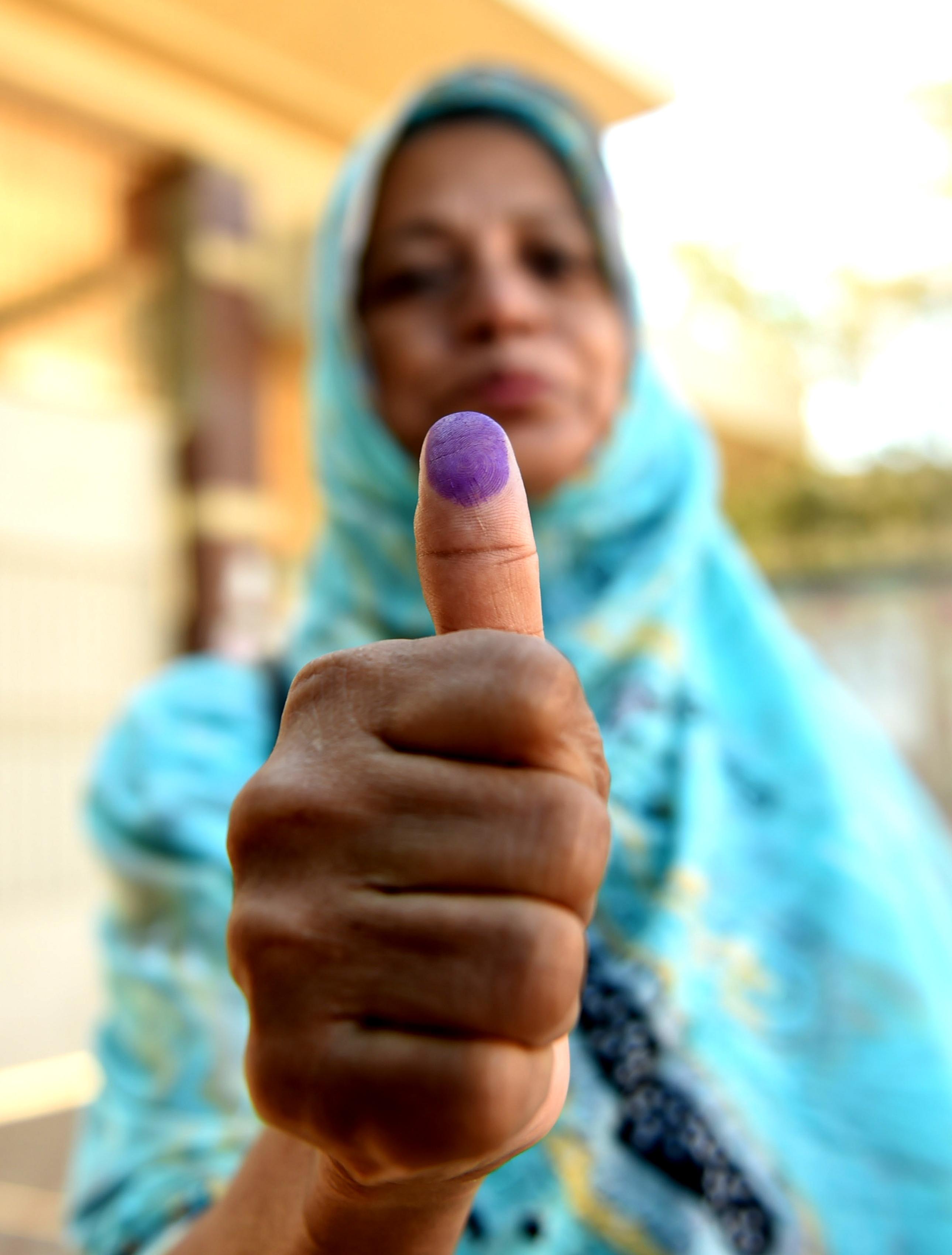 پاکستان نے نگران حکومت متعین کر دی، عام انتخابات کی تاریخ طے پا گئی