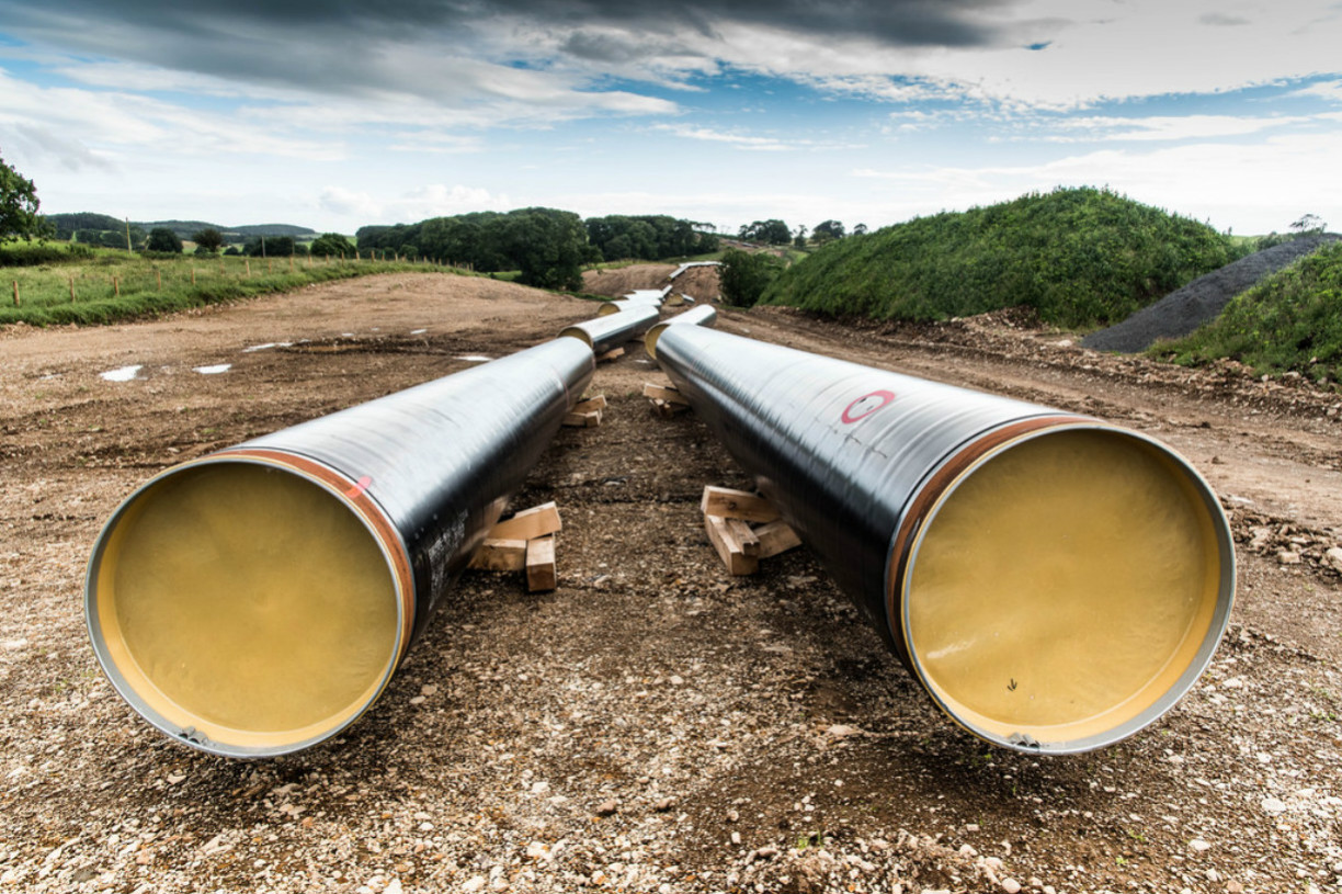 Iran launches more attempts to sabotage TAPI pipeline