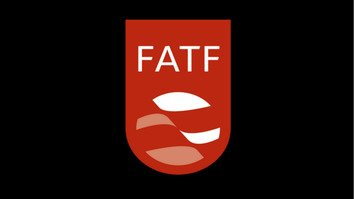 "The FATF added Pakistan to its grey list on June 27, deeming the nation's financial system to be a risk to the international financial system because of ""strategic deficiencies"" in its ability to prevent money laundering and terror financing. [File]"