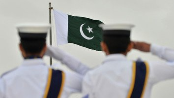 Pakistan celebrates Independence Day amid surge of democratic hope