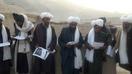 افغان، پاکستانی علماء کی طرف سے امن کانفرنس کی منصوبہ بندی، افغان طالبان کو پول کھل جانے کا خطرہ