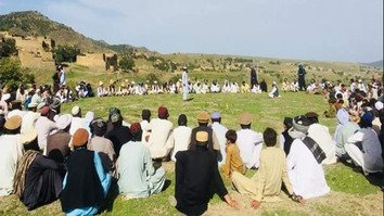 Restoration of peace ends misery of more than 1 million tribal IDPs