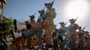 ایران وايي چې پاکستان د سرتیرو د تښتولو مسؤلیت لري