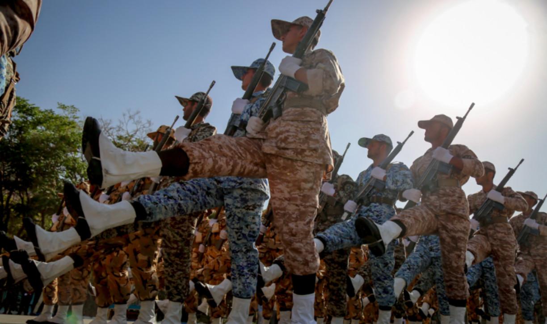 ایران نے فوجیوں کے اغوا کا 'ذمہ دار' پاکستان کو قرار دیا ہے