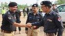 Kidnapped KP Police official reportedly found dead in Afghanistan