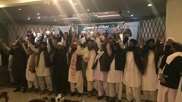 Pakistani scholars promote Paigham-e-Pakistan as means to counter extremism