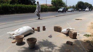 پاکستان په ۲۰۱۱ کال کې په سعودیانو باندې په بریدونو کې د ایران د ممکنه رول تحقيقات کوي