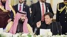 Crown prince's visit to Islamabad solidifies ties between Pakistan, Saudi Arabia