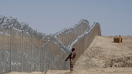 Pakistani officials eye fence as solution to Iran-based militants