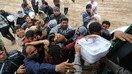 پاکستان د ایراني سیلاب ځپلو سره مرسته کوي، په داسې حال کې چې تهران په بهر کې ترهګري تمویلوي