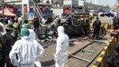 لاہور میں داتا دربار پر ہونے والے خونریز خودکش دھماکے کی ذمہ داری ٹی ٹی پی نے قبول کر لی