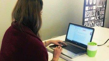 کے پی نے ڈیجیٹل تبدیلی کو بڑھانے کے لیے ٹیک انکیوبیٹر منصوبے کو وسیع کر دیا