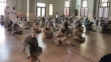 پاکستان د افراطیت د خپریدو د مخنيوي لپاره د مدرسو اصلاحات پیلوي