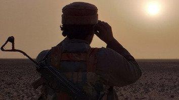 چارواکي چمتو دي په داسې حال کې چې داعش پاکستان نوي صوبه وګرځوله