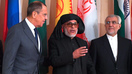 Questions swirl as weakened Afghan Taliban turns to Russia after talks falter