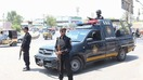 Pakistan takes special measures for Eid security