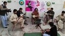 Rabab academy becomes symbol of peace in Peshawar