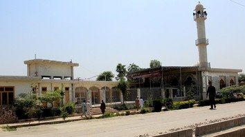 Khyber Pakhtunkhwa enforces regulation of seminaries