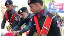 KP honours fallen heroes on Police Martyrs Day