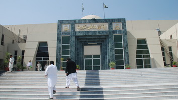 FATA reforms 1 step closer to reality
