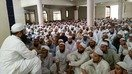 More than 1,800 Pakistani scholars declare suicide bombing haram