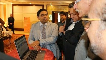 New digital case management tool aims to help KP prosecutors