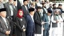 Ulema conference in Jakarta undermines Taliban in public's eyes