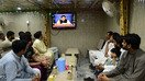 Pakistan eyes friendly ties with India as signs point to new possibilities