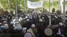 Contrary to Taliban falsehoods, democracy does not contradict Islam