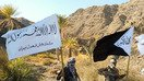Iran ratchets up pressure on Pakistan over kidnapped Iranian soldiers