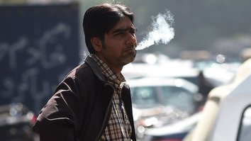 Pakistan eyes 'sin tax' on tobacco, sugary drinks to fund public health