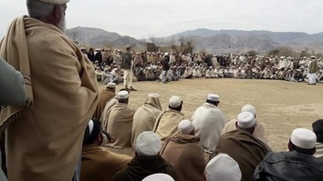 KP prepares to extend local government system to tribal districts