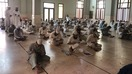Pakistan launches reform of seminaries to control spread of extremism