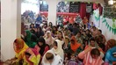 Pakistan cracks down on 'bride trafficking' by Chinese gangs
