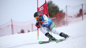 Malam Jabba ski gala highlights return of peace, sporting events