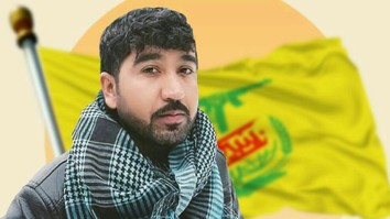 Crackdown on Shia militants nets accused Zainabiyoun Brigade member