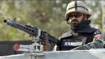 3 years on, Operation Radd-ul-Fasaad still decreasing violence in Punjab