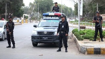 Arrest of al-Qaeda militants in Karachi spoils terrorists' efforts to regroup