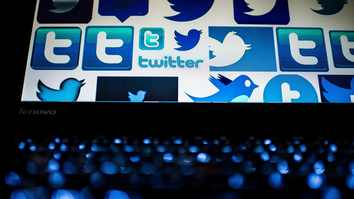 Twitter deletes 170,000 accounts linked to Chinese disinformation campaigns