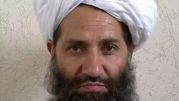 Where is Haibatullah? Absences fuel speculation Afghan Taliban leader may be dead