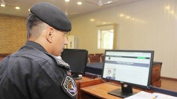KP Police's new research wing aimed at bolstering fight against terrorism