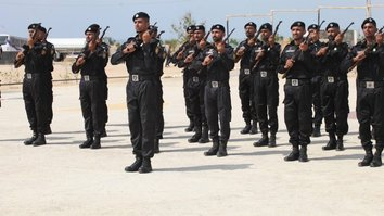 Overhaul of emergency police response in Karachi yields successes